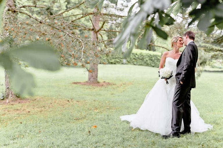 haute savoie,photographe,mariage,famille,couple,engagemt,Bourgogne,Dijon,Suisse,lyon,Pontarlier,doubs,Franche Comté